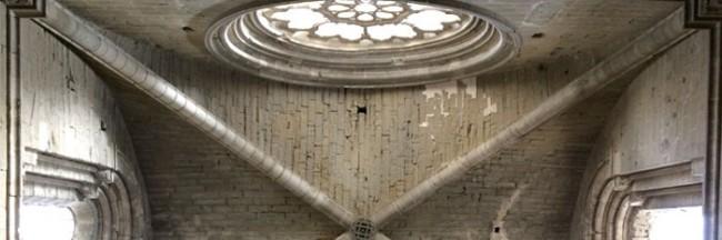 F 16 Formación Geometria Sagrada. Lleida 2. Carlos Martin La Moneda