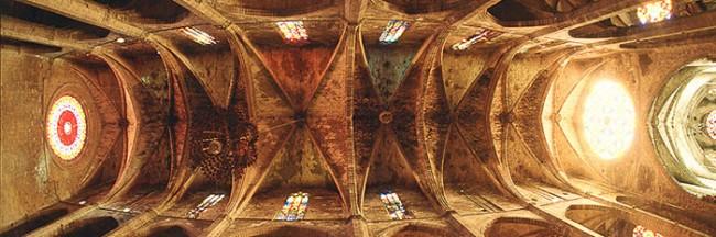 Formacion 6. Formación Completa Gometría Sagrada Mallorca. Carlos Martín La Moneda