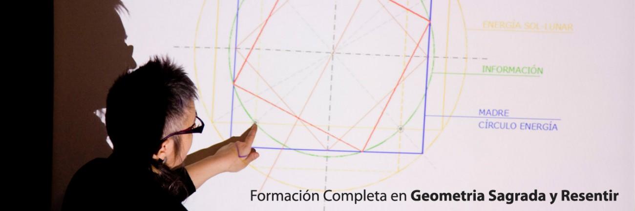 S P Formacion Geometria Sagrada 01