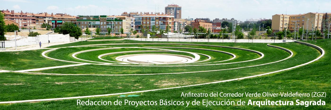 Servicios Porfolio 01 02 Corredor Verde Arquitectura Sagrada