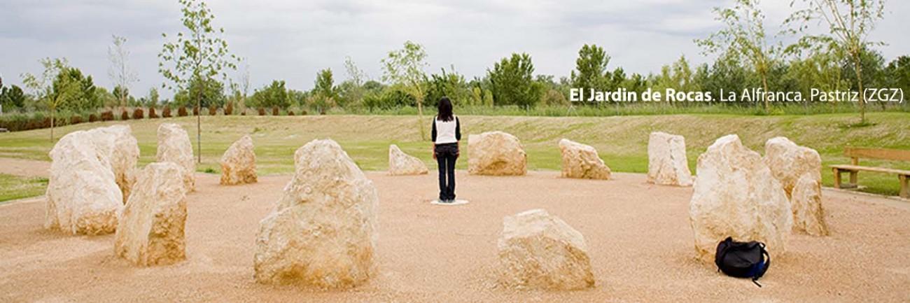 Servicios Porfolio 04 Jardin de Rocas