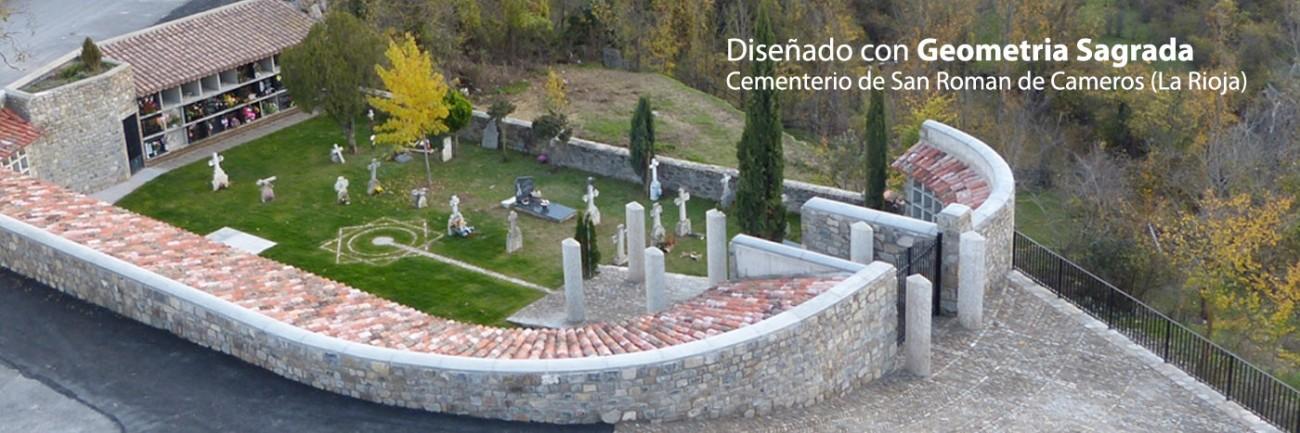 Servicios Porfolio 05 Cementerio San Roman