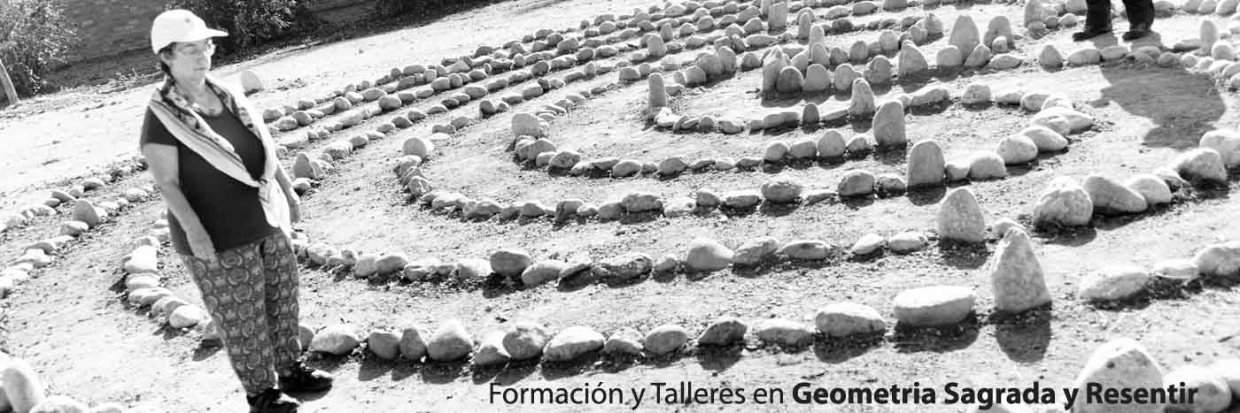 Servicios Porfolio 18 Lleida 03