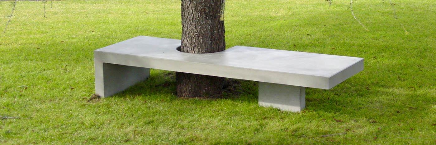 Obras. 05 Sentarse con los árboles.1. Carlos Martín La Moneda