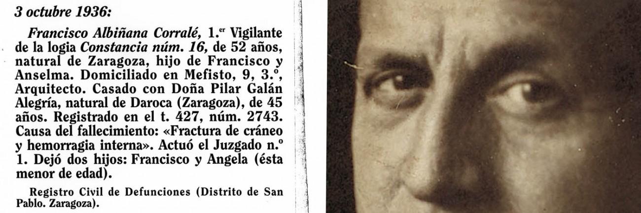 Obras. 06 Albiñana.9.Carlos Martín La Moneda