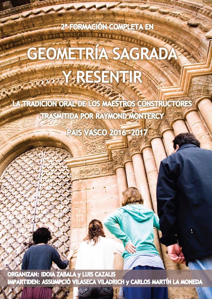 PROGRAMA FORMACION COMPLETA GEOMETRIA SAGRADA PAIS VASCO 04.2_Página_1 email web