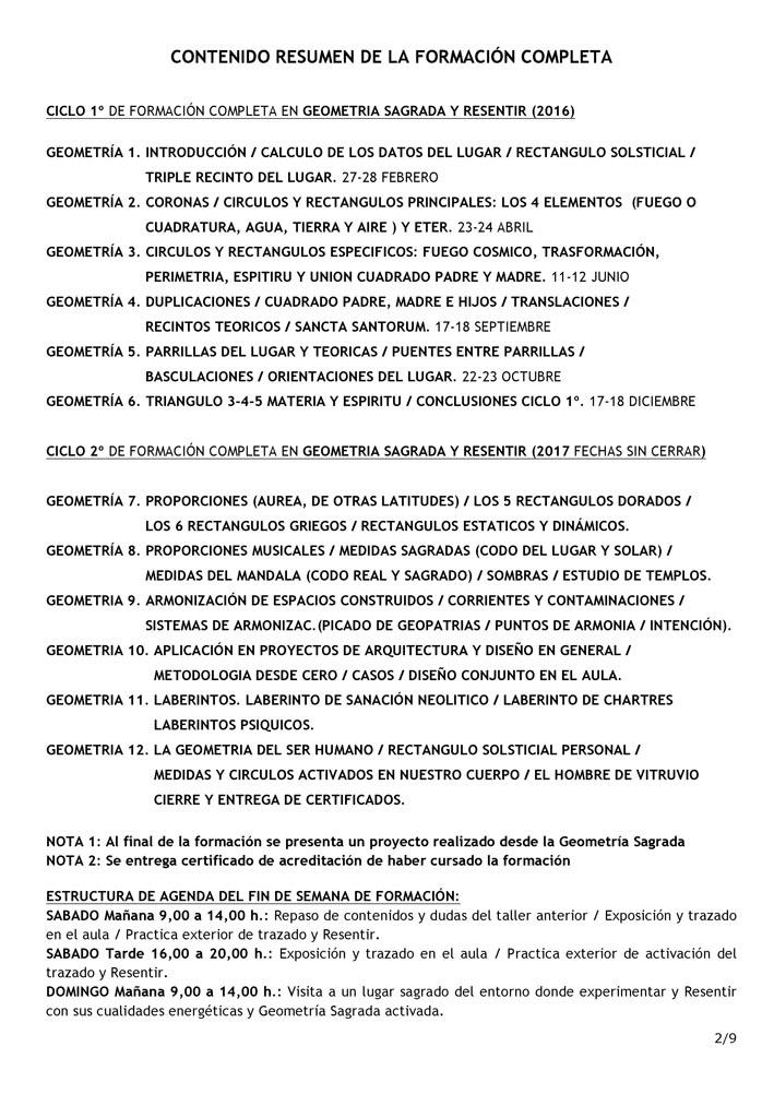 PROGRAMA FORMACION COMPLETA GEOMETRIA SAGRADA PAIS VASCO 04.2_Página_2 email web