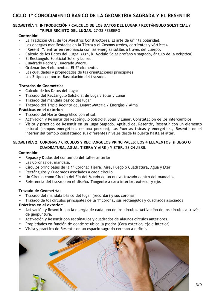 PROGRAMA FORMACION COMPLETA GEOMETRIA SAGRADA PAIS VASCO 04.2_Página_3 email web