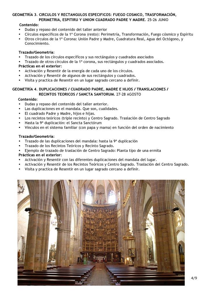PROGRAMA FORMACION COMPLETA GEOMETRIA SAGRADA PAIS VASCO 04.2_Página_4 email web
