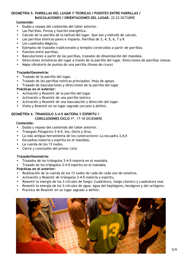 PROGRAMA FORMACION COMPLETA GEOMETRIA SAGRADA PAIS VASCO 04.2_Página_5 email web