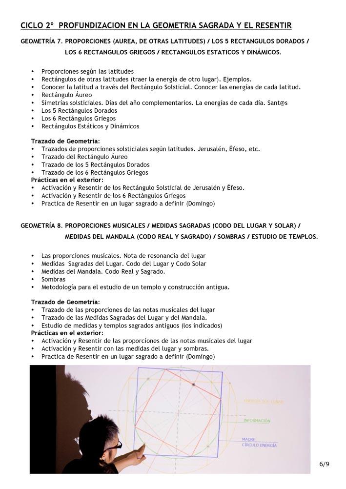 PROGRAMA FORMACION COMPLETA GEOMETRIA SAGRADA PAIS VASCO 04.2_Página_6 email web