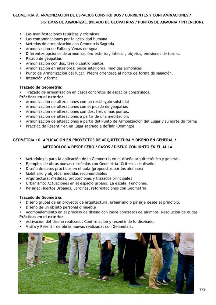 PROGRAMA FORMACION COMPLETA GEOMETRIA SAGRADA PAIS VASCO 04.2_Página_7 email web