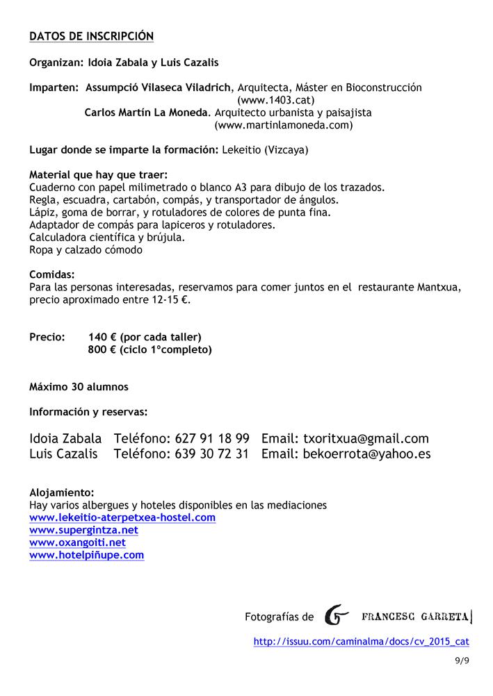 PROGRAMA FORMACION COMPLETA GEOMETRIA SAGRADA PAIS VASCO 04.2_Página_9 email