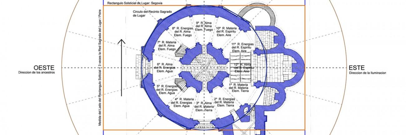 Formacion 2. Realizada. Segovia. Carlos Martin La Moneda
