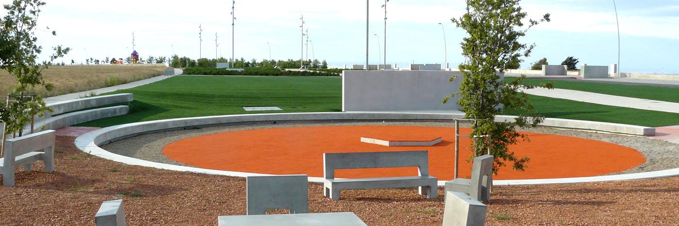 Obras. 08 La Muela.14. Carlos Martín La Moneda