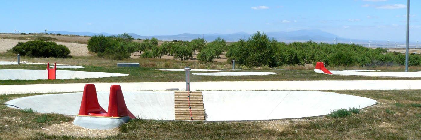 Obras. 08 La Muela.3. Carlos Martín La Moneda