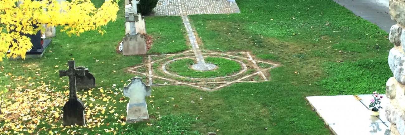 Obras. 27 Cementerio San Roman.3.Carlos Martin La Moneda