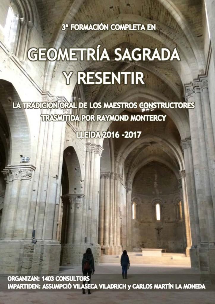 PROGRAMA FORMACION COMPLETA GEOMETRIA SAGRADA LLEIDA 2 b_Página_1 email web