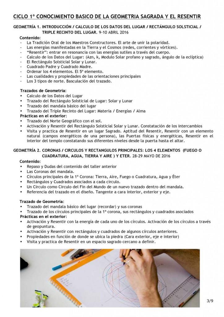 PROGRAMA FORMACION COMPLETA GEOMETRIA SAGRADA LLEIDA 2 b_Página_3 email web