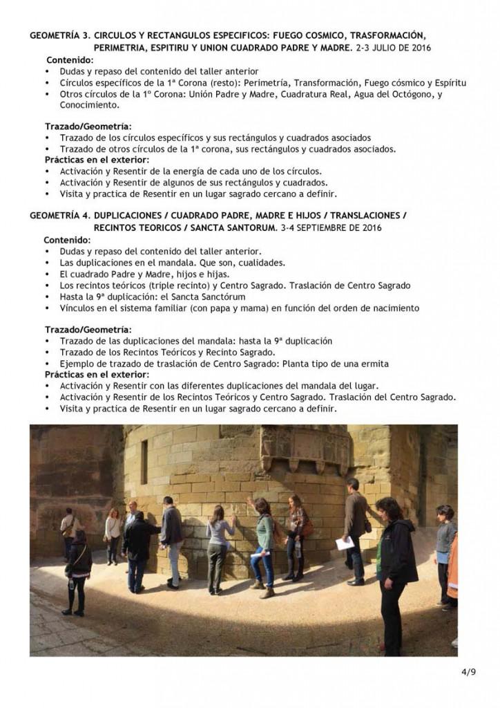 PROGRAMA FORMACION COMPLETA GEOMETRIA SAGRADA LLEIDA 2 b_Página_4 email web