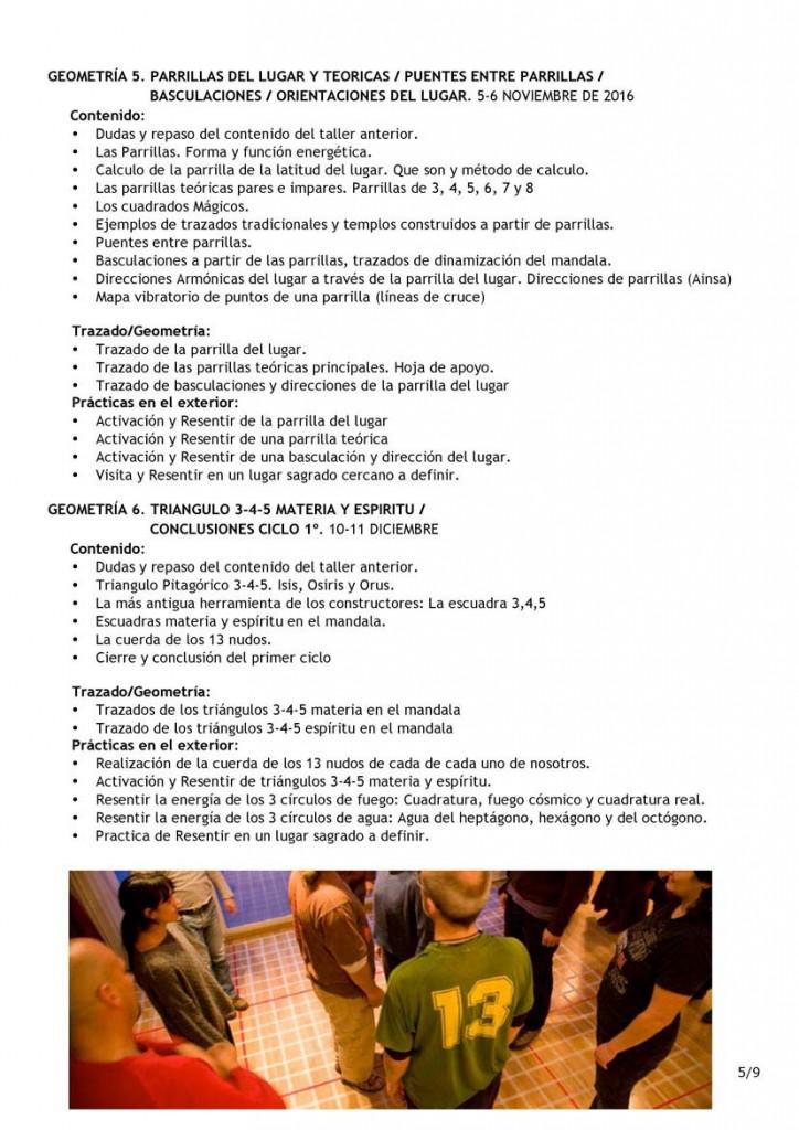 PROGRAMA FORMACION COMPLETA GEOMETRIA SAGRADA LLEIDA 2 b_Página_5 email web