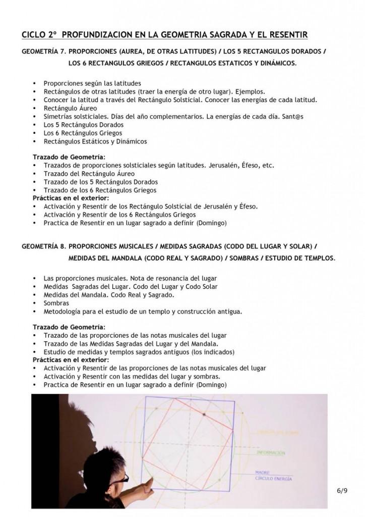 PROGRAMA FORMACION COMPLETA GEOMETRIA SAGRADA LLEIDA 2 b_Página_6 email web