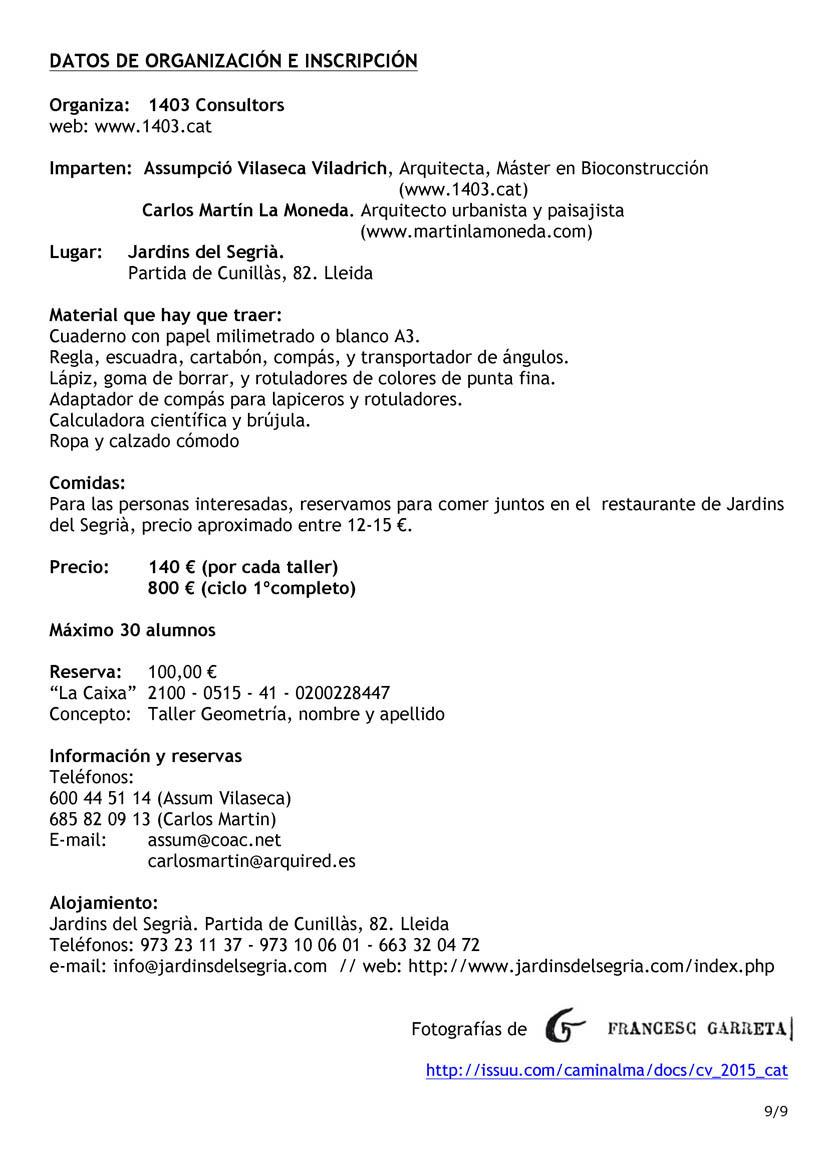 PROGRAMA FORMACION COMPLETA GEOMETRIA SAGRADA LLEIDA 2 b_Página_9 email web