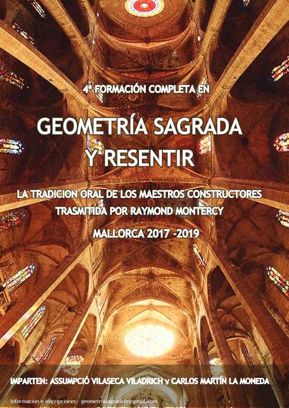 PROGRAMA FORMACION COMPLETA GEOMETRIA SAGRADA MALLORCA (1)_Página_1 web1