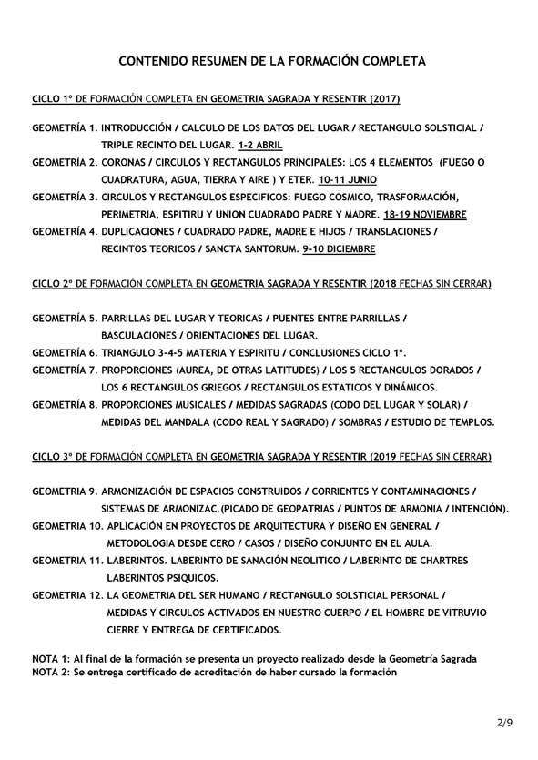 PROGRAMA FORMACION COMPLETA GEOMETRIA SAGRADA MALLORCA (1)_Página_2 web
