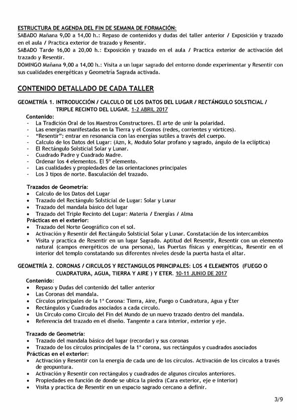 PROGRAMA FORMACION COMPLETA GEOMETRIA SAGRADA MALLORCA (1)_Página_3 web