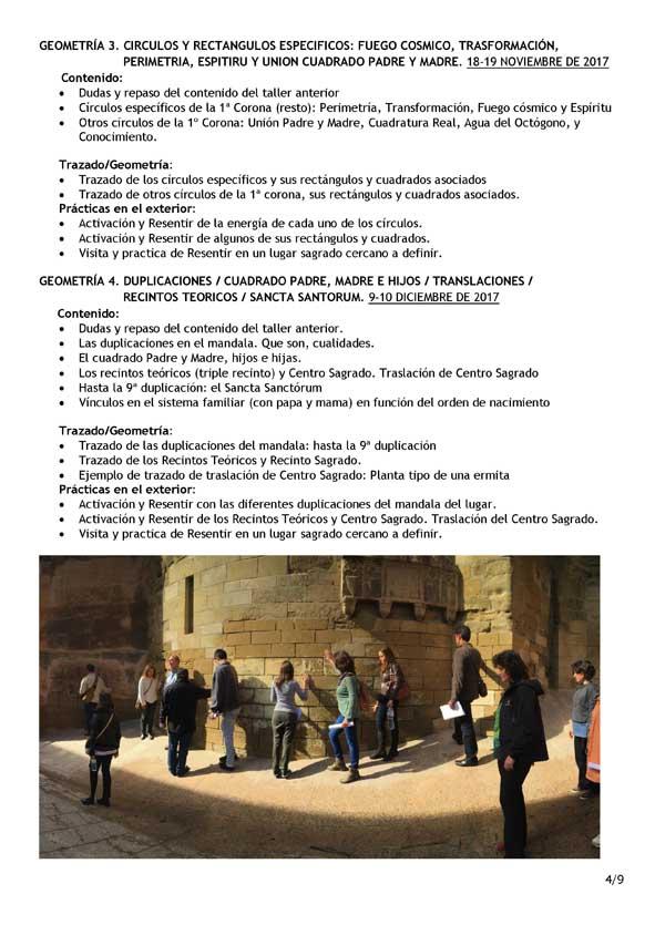 PROGRAMA FORMACION COMPLETA GEOMETRIA SAGRADA MALLORCA (1)_Página_4 web