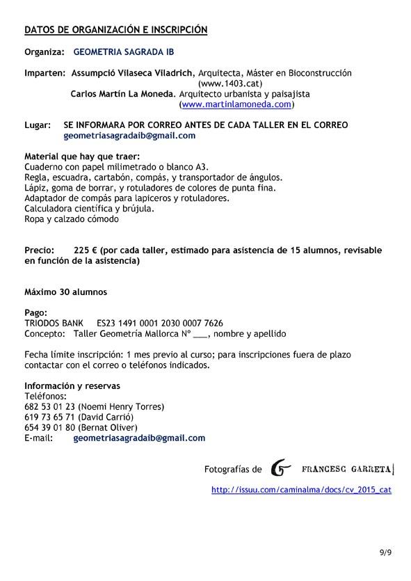 PROGRAMA FORMACION COMPLETA GEOMETRIA SAGRADA MALLORCA (1)_Página_9 web